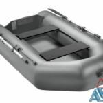 Надувная лодка пвх Арчер А-280