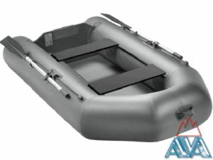 Надувная лодка пвх Арчер А-280 купить недорого. СКИДКА!