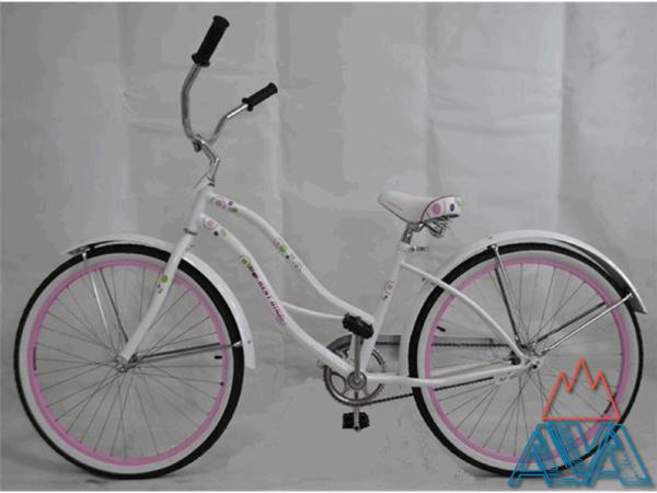 Велосипед ВКМ 9902