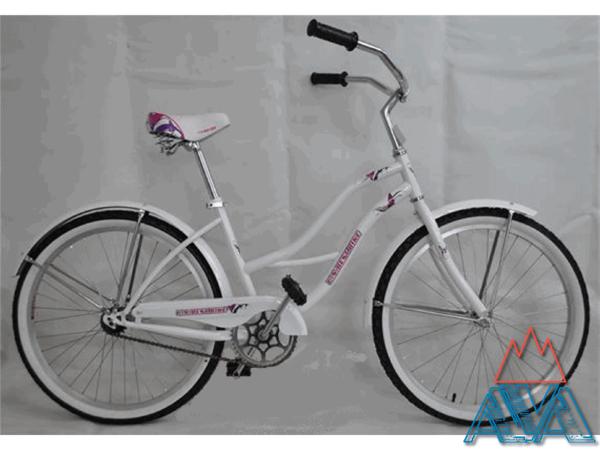 Велосипед BKM-9904 СКИДКА 18%