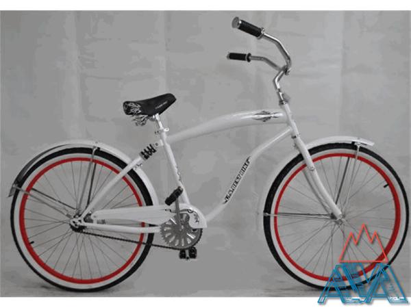 Велосипед BKM-9907 СКИДКА 18%