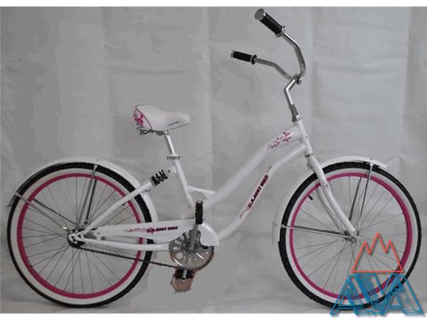 Велосипед BKM-9908 СКИДКА 18%