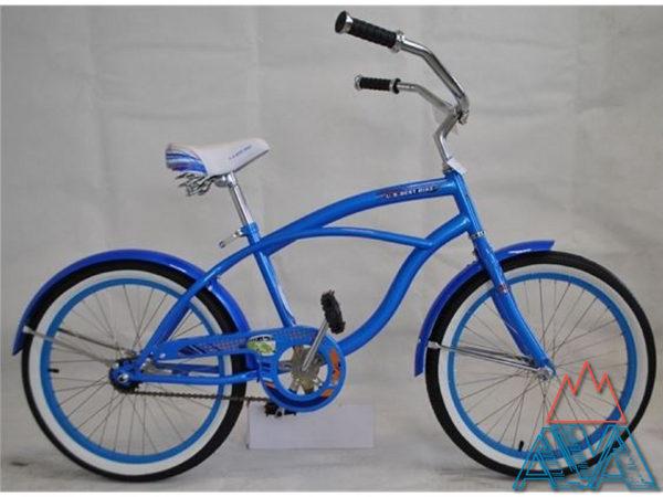Велосипед BKM-9909 СКИДКА 18%
