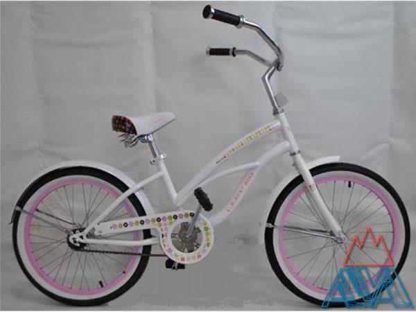 Велосипед BKM-9910 СКИДКА 18%