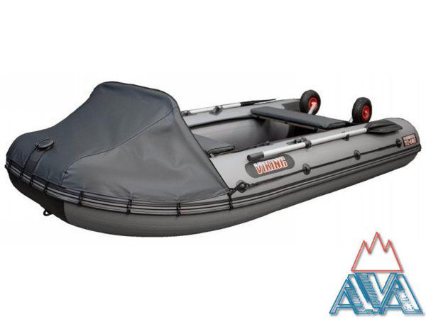 Надувные лодки пвх Викинг VN 360LS купить недорого. Цена: 35200 руб.