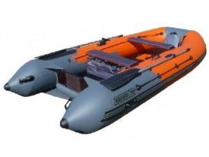 Лодки Навигатор НДНД