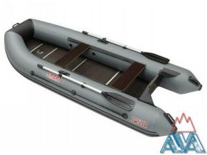 Надувная лодка Смарт 310LE