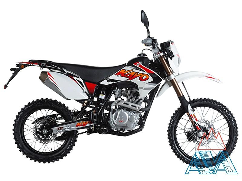купить кроссовый мотоцикл в кредит хоум кредит войти по дате рождения
