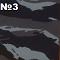 Чехлы для лодочных моторов 2-3.5