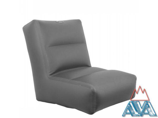 Кресло надувное купить недорого. Цена: 2600 руб.