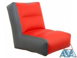 Кресло надувное купить недорого. Скидка 30%!