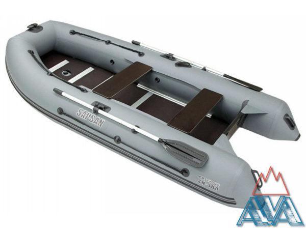 Надувная лодка пвх Сапсан SN360