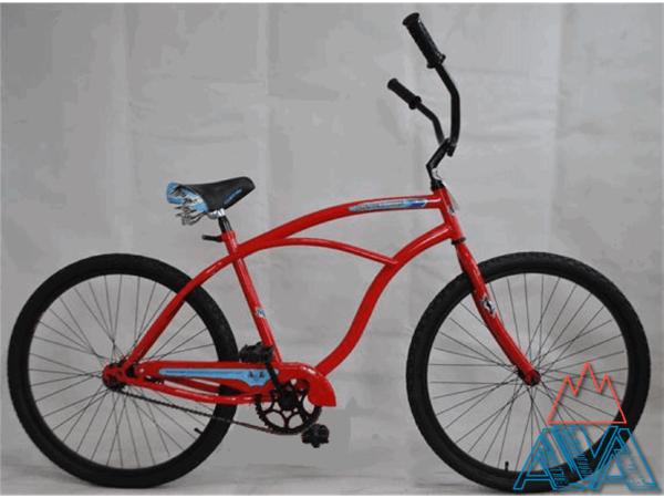 Велосипед BKM-9911 СКИДКА 18%