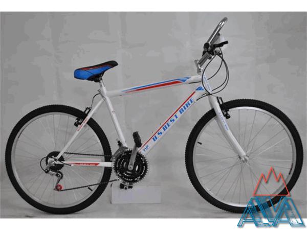 Велосипед BKM-9913 скоростной СКИДКА 18%