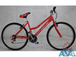 Велосипед BKM-9914 скоростной СКИДКА 18%