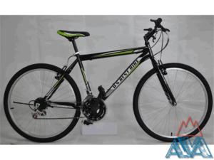Велосипед BKM-9915 скоростной СКИДКА 18%