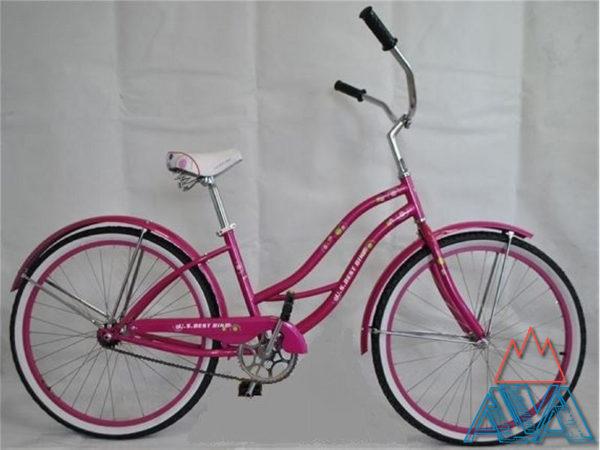 Велосипед BKM-9902 СКИДКА 18%