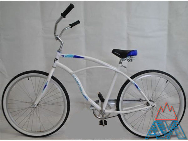 Велосипед BKM-9903 СКИДКА 18%