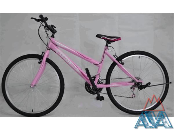 Велосипед BKM-9916 скоростной СКИДКА 18%