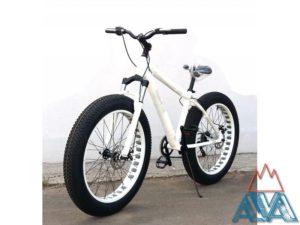 Фэтбайк (велосипед повышенной проходимости) GH-14702 со СКИДКОЙ 25% купить недорого. Цена: 19900 руб.