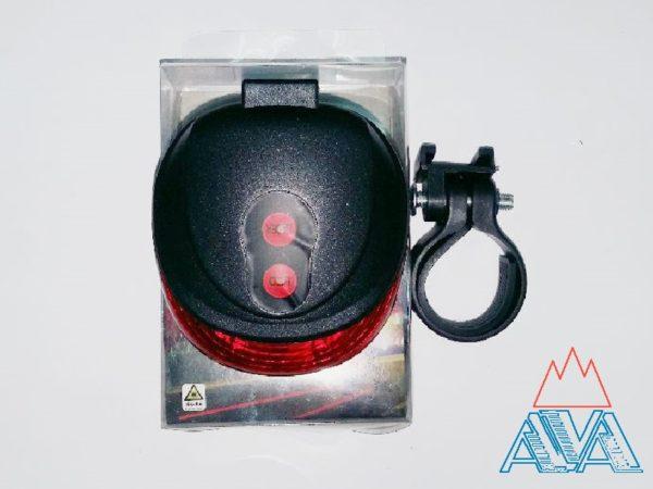 Задний сигнальный фонарь 2
