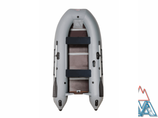 Надувные лодки ПВХ Навигатор 290-330 Оптима купить недорого.