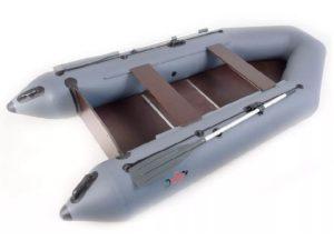 Надувная лодка пвх Арчер-310