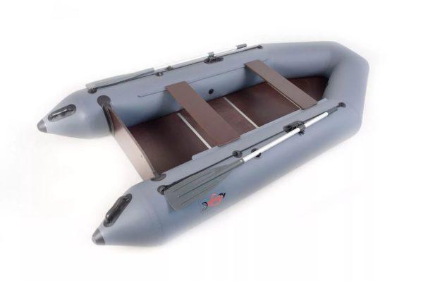 Дакар-Моторс предлагает Комплект - Надувная лодка Лодка Арчер-310 + Мотор Sailor-4.0S по отличной цене. СКИДКА! Кредит! Доставка и отправка по РФ! Звоните!