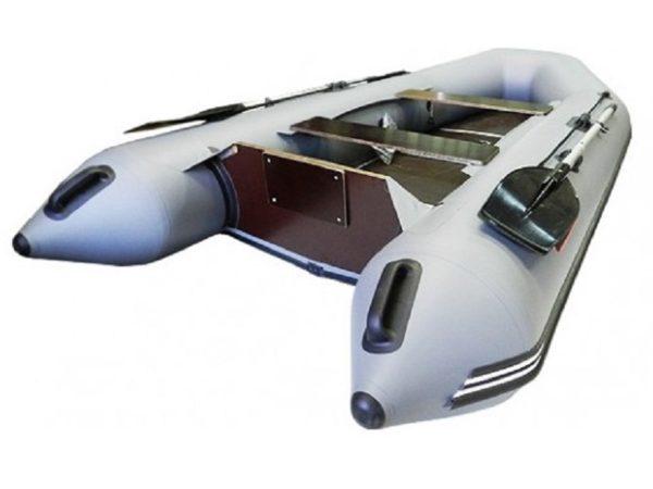 Надувная лодка пвх Арчер-320