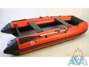 Надувная лодка пвх Арчер А-330 НДНД купить недорого. СКИДКА! Цена: 35000 руб.