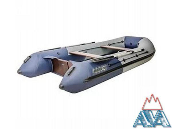 В нашем магазине вы можете купить Надувные лодки ПВХ Навигатор 330-400 Классика Al по отличной цене. СКИДКИ! У нас высокое качество и демократичные цены. Звоните!