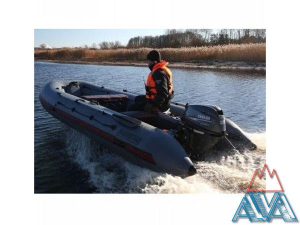 Надувные лодки Навигатор 330-400 Классика Al купить недорого.