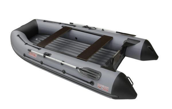 Надувные лодки пвх Викинг 360HD купить недорого. Цена: 48600 руб.
