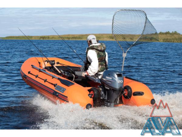 В нашем магазине вы можете купить Надувные лодки ПВХ Навигатор 330-400 Классика по отличной цене. СКИДКИ! У нас высокое качество и демократичные цены. Звоните!