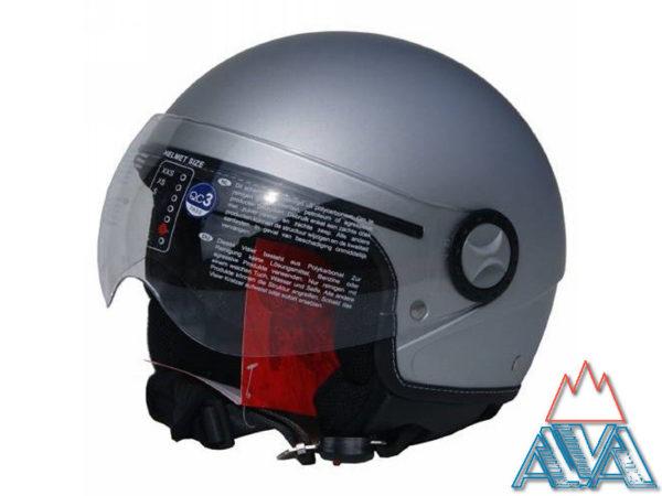 Открытый шлем Н730 купить недорого.