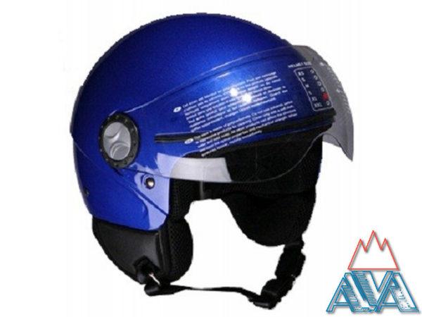 Открытый шлем Н730-2 купить недорого.
