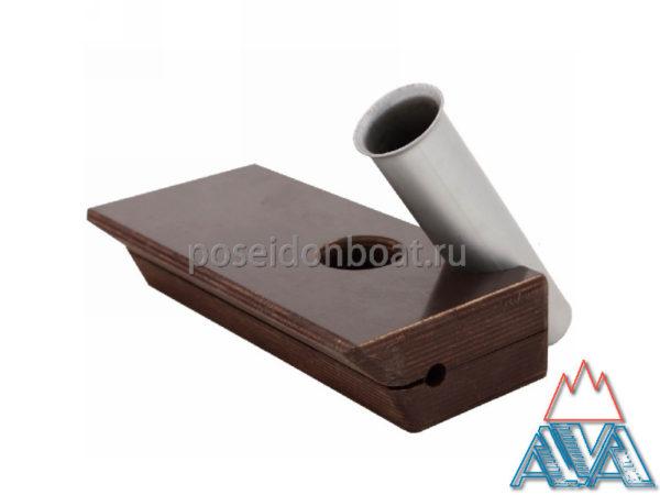 Универсальный крепежный блок (УКБ) №3