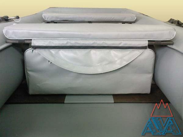 """Мягкие накладки на банки с сумкой фирмы """"Посейдон"""" купить недорого. Цена: 2650 руб."""
