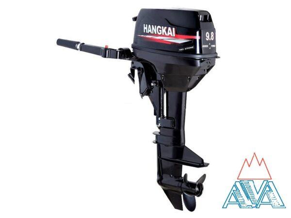 Мотор Hangkai 9.8HP