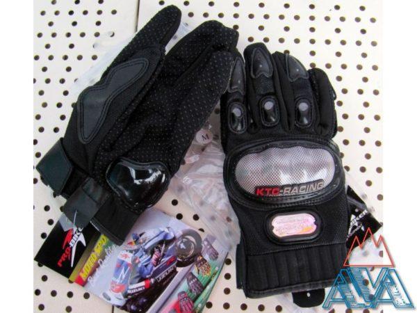 Перчатки KYON MCS-01A купить недорого.