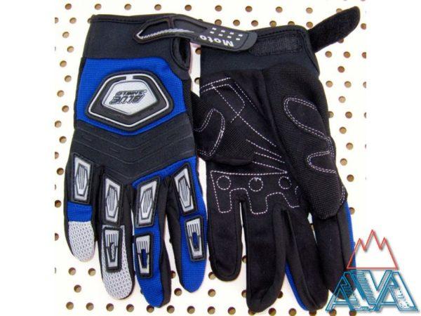 Мотоперчатки KYON ZAM-009 купить недорого.