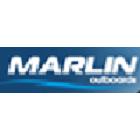 Лодочные моторы 'Marlin'